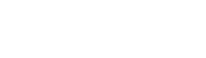 KODA by KODASEMA Mobile Logo