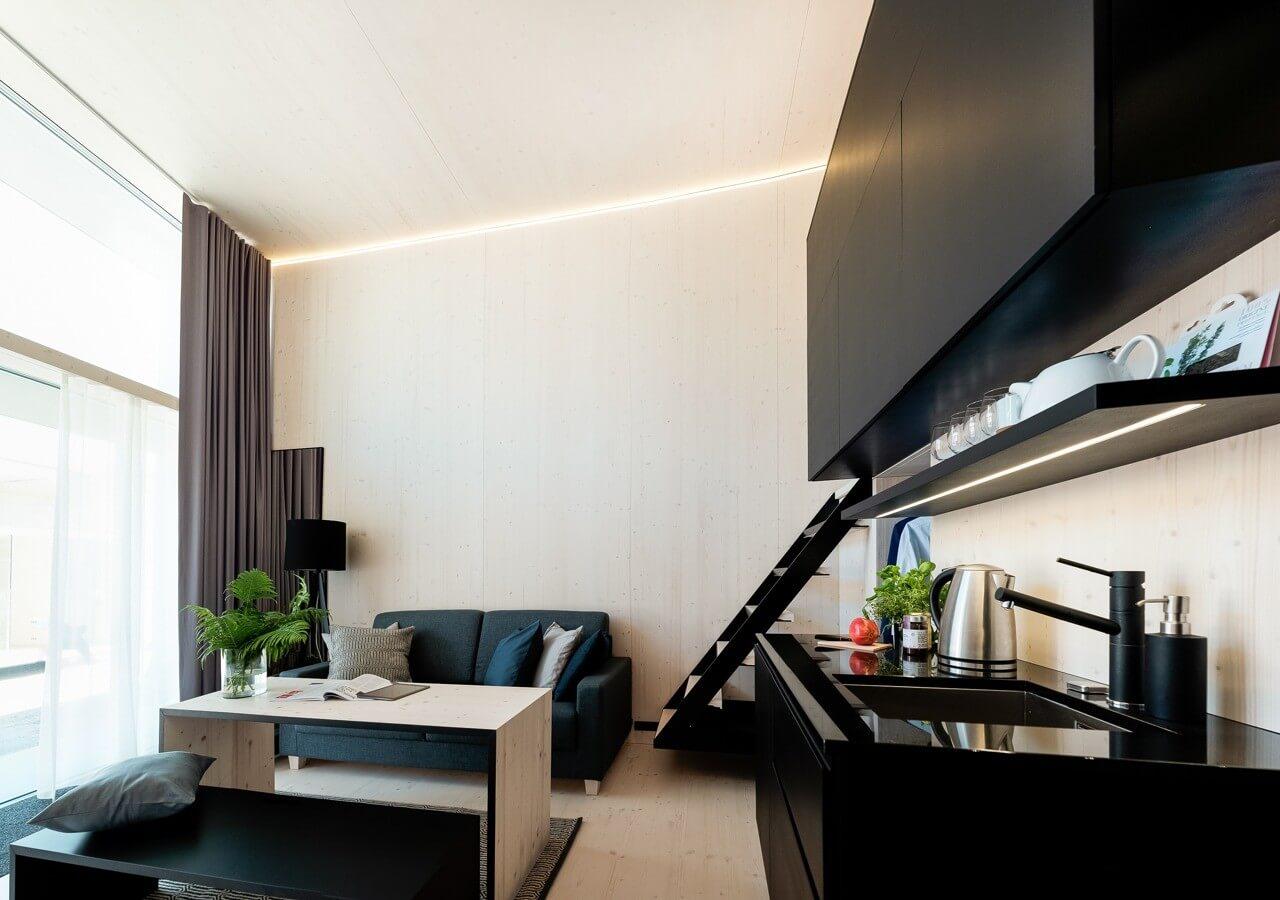 healthy-indoor-clima-in-kodasema-tiny-house