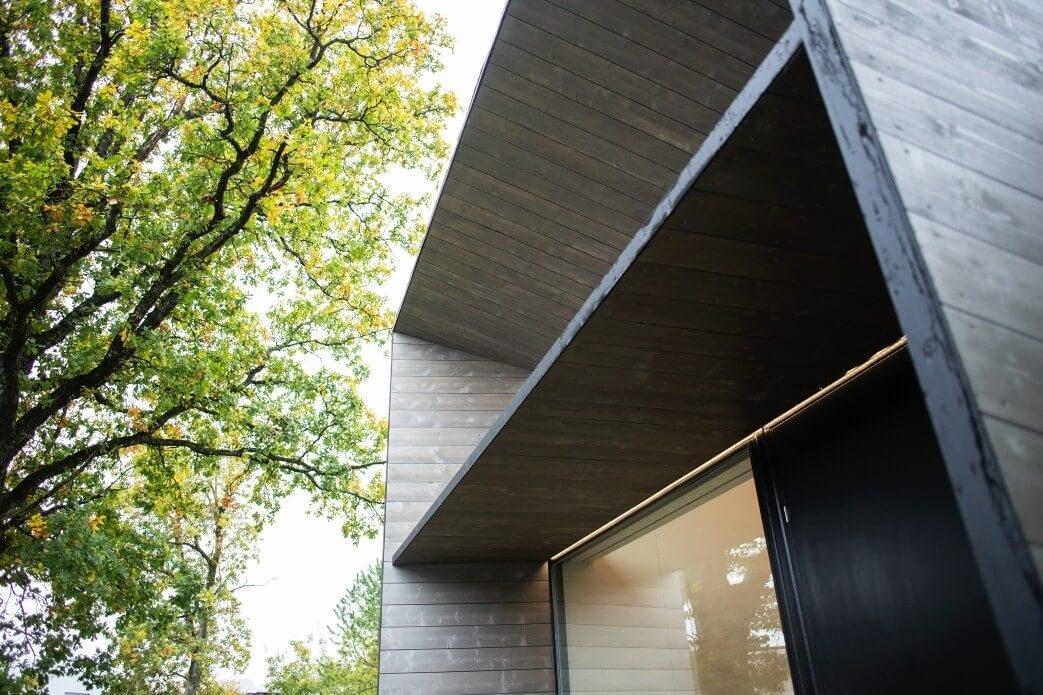 KODA Light facade top part_GetterKuusmaa