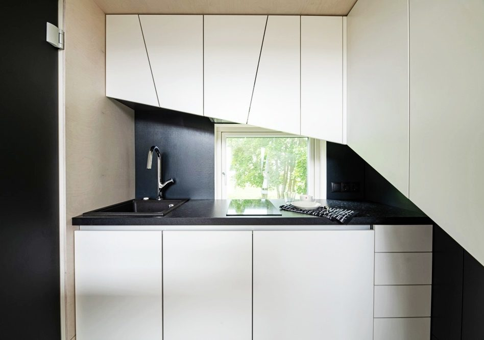 KODA Light kitchen_photo by TonuTunnel.com