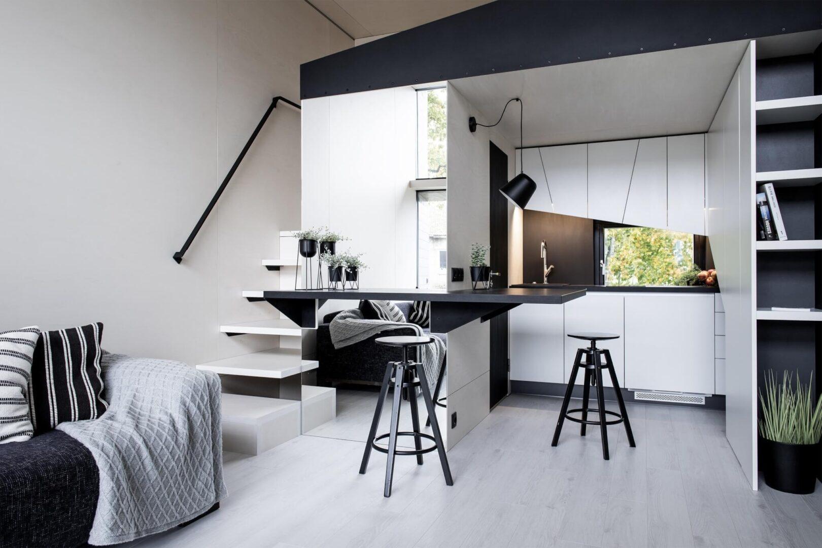 KODA-Light-main-view-interior_GetterKuusmaa