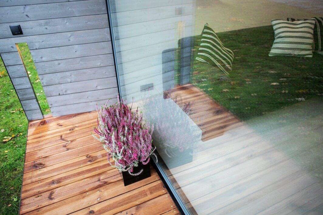 KODA Light terrace_photo by Getter Kuusmaa