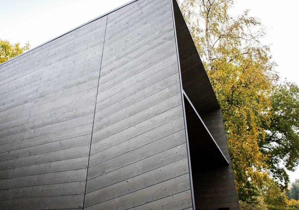KODA Light timber cladded facade_photo by Getter Kuusmaa