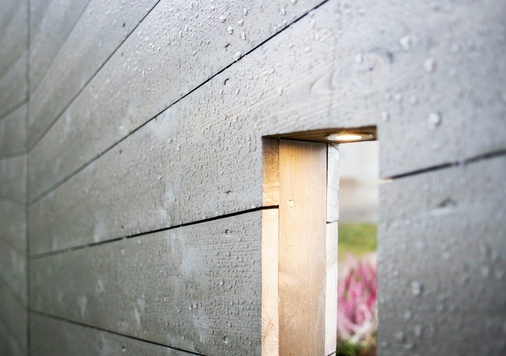KODA Light timber cladded in grey _photo by GetterKuusmaa